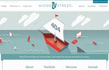 6.-woodstreet404