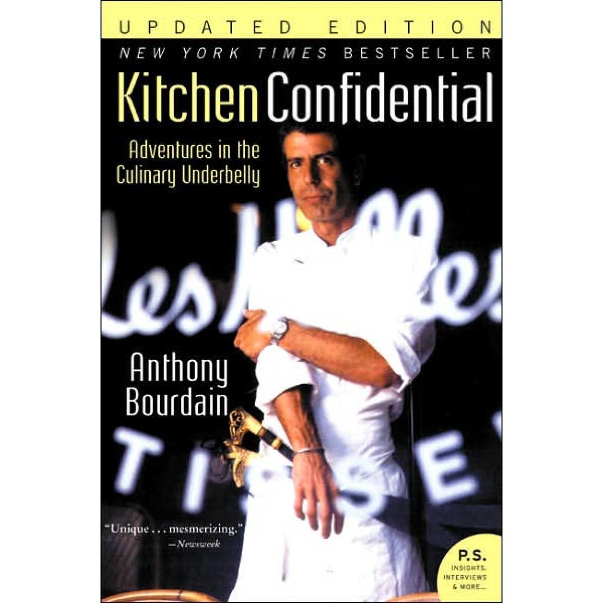 https://i2.wp.com/zenwahm.com/wp-content/uploads/2015/01/kitchen-confidential.jpg