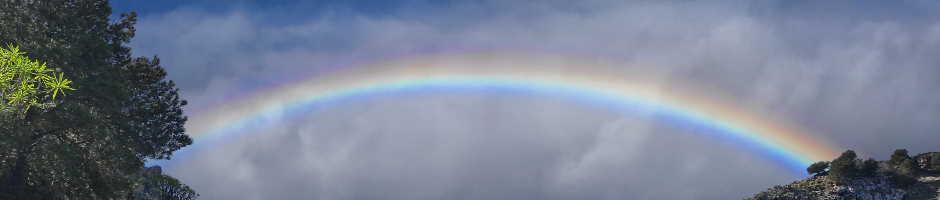 rainbow-940x200