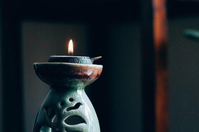安心 心安 度人先自度是安心的最高境界