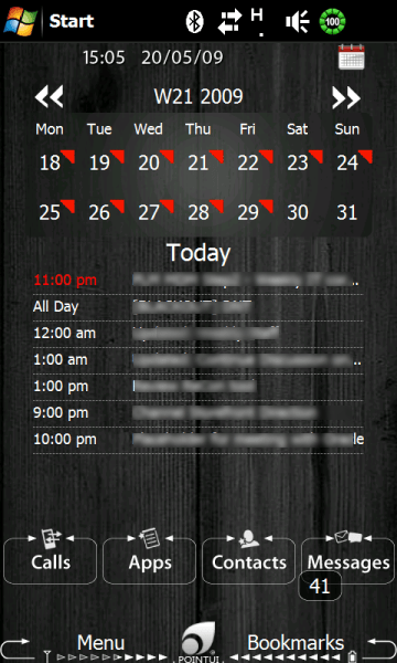 screenshot-v20-2