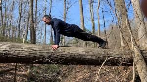 Unbreakable Jiu Jitsu Exercises