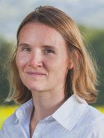 Sabine Wand