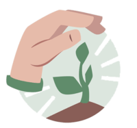 KEFF-umweltschutz