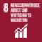SDG-icon-DE-08