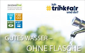 trinkfair-2