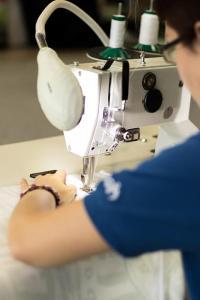 technologies-zepelin-sewing