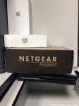 Netgear-Prime