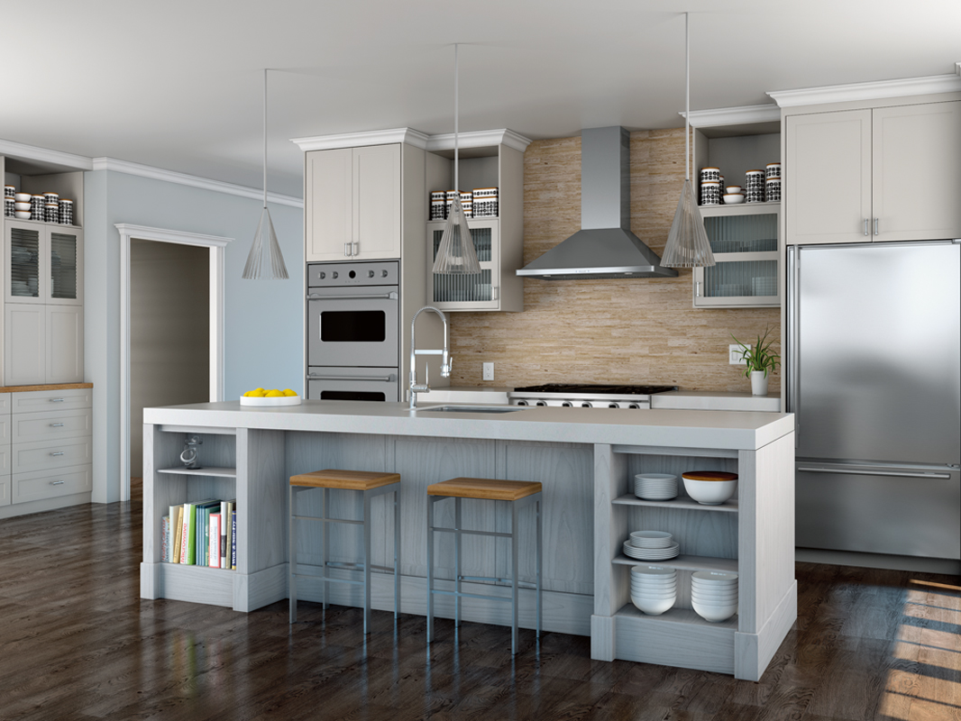 Siena Wall Hood Core Collection Zephyr Ventilation Online