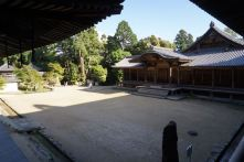Jogyodo in Mitsunodo
