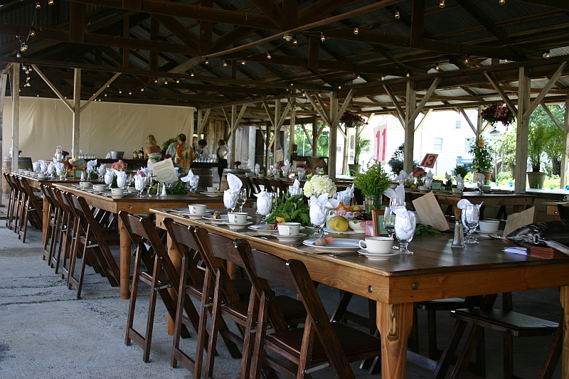 An Orchard Wedding In Winters Zephyrtents Sperry Sailcloth Tents For California Weddings