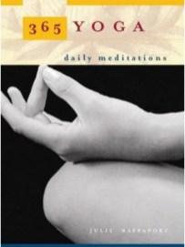 365-yoga-meditations