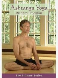ashtanga-yoga-the-primary-series-dvfreeasht1