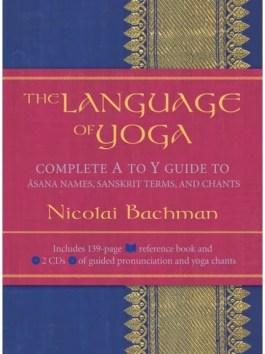 language-of-yoga