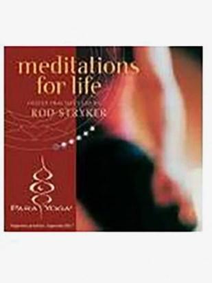 meditations-for-life-cdstrymedi1