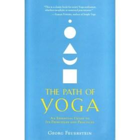 path-of-yoga-feuerstein-joogakauppa-yogalife