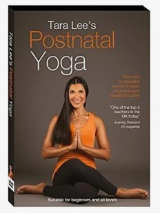tara-lees-postnatal-yoga-dvleeposy