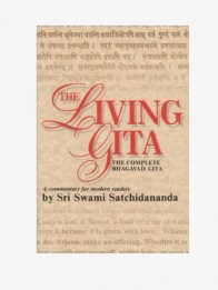 the-living-gita-the-complete-bhagavad-gita-bksatclivi