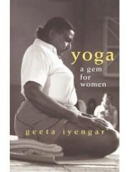 yoga-geeta-gem-women_1