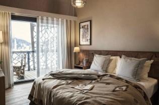 Valsana_Appartement_2