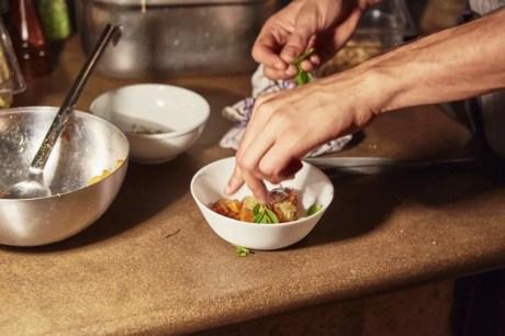 Villa_lena_kitchen_chef_at_work-1024x683