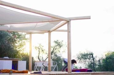 yoga_deck_villa_lena-1024x682