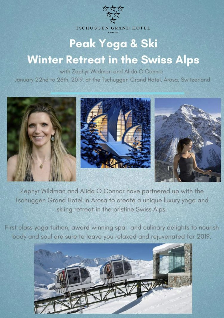 Yoga_retreat_winter