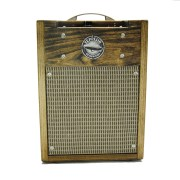 Percolator 1x8 Combo tube guitar amp
