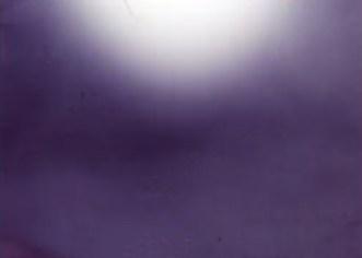 Blur - Purple