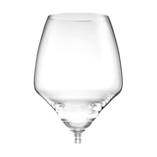 Бокалы для красного вина без ножек - 6 ед. от Цептер