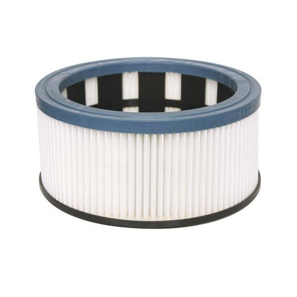 Полиэстеровый фильтр к пылесосу от Цептер