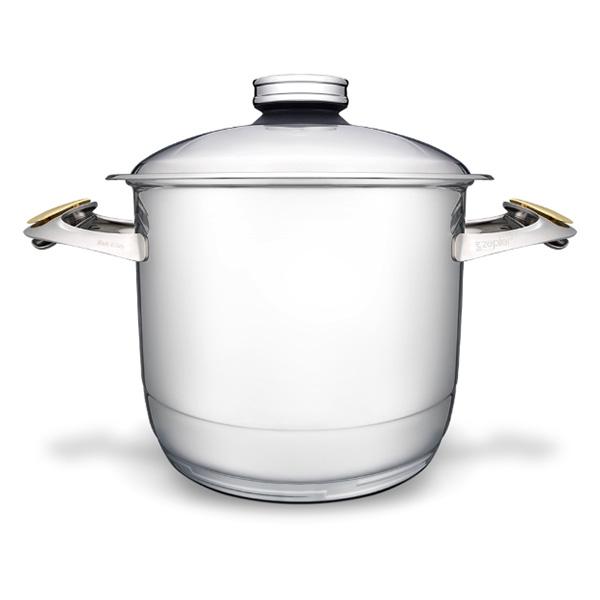 Набор посуды ГРАНДЕ - Z от Цептер