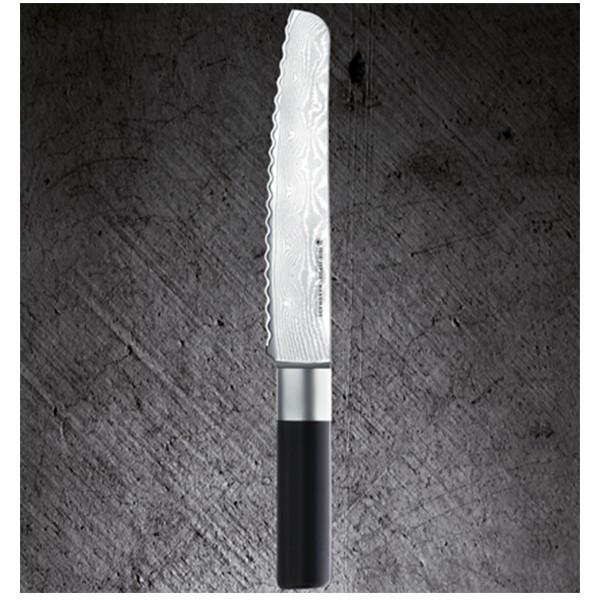 "Нож для хлеба - ""Absolute"" от Цептер"