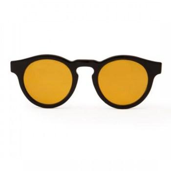Очки TESLA LIGHT WEAR, модель 001, черные от Цептер