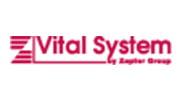 Vital System