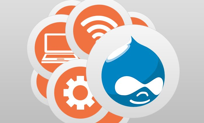 4 Vetting questions for outsourcing to a Drupal development agency