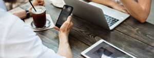 Why is mobile first approach important?