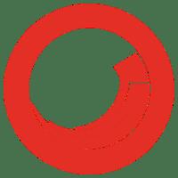 Sitecore CMS development- Zepto Systems