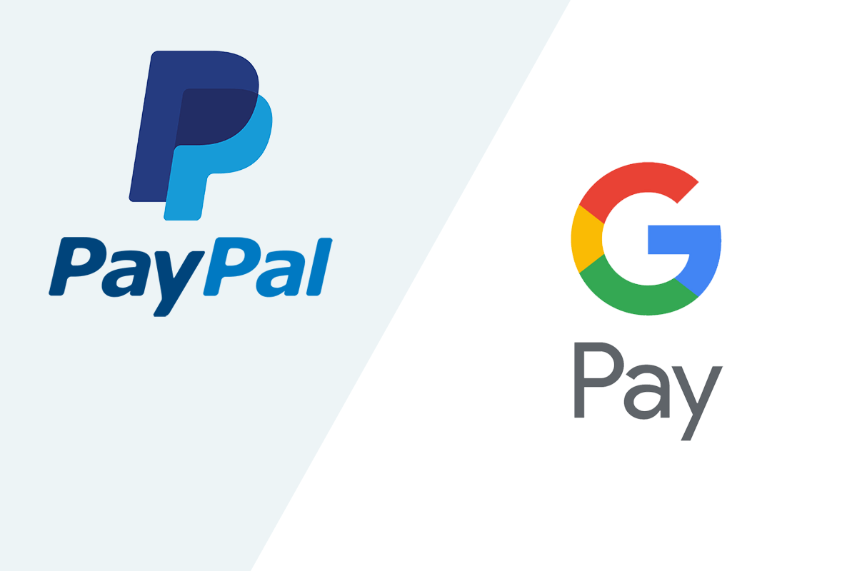 Google Pay expands PayPal integration for online businesses
