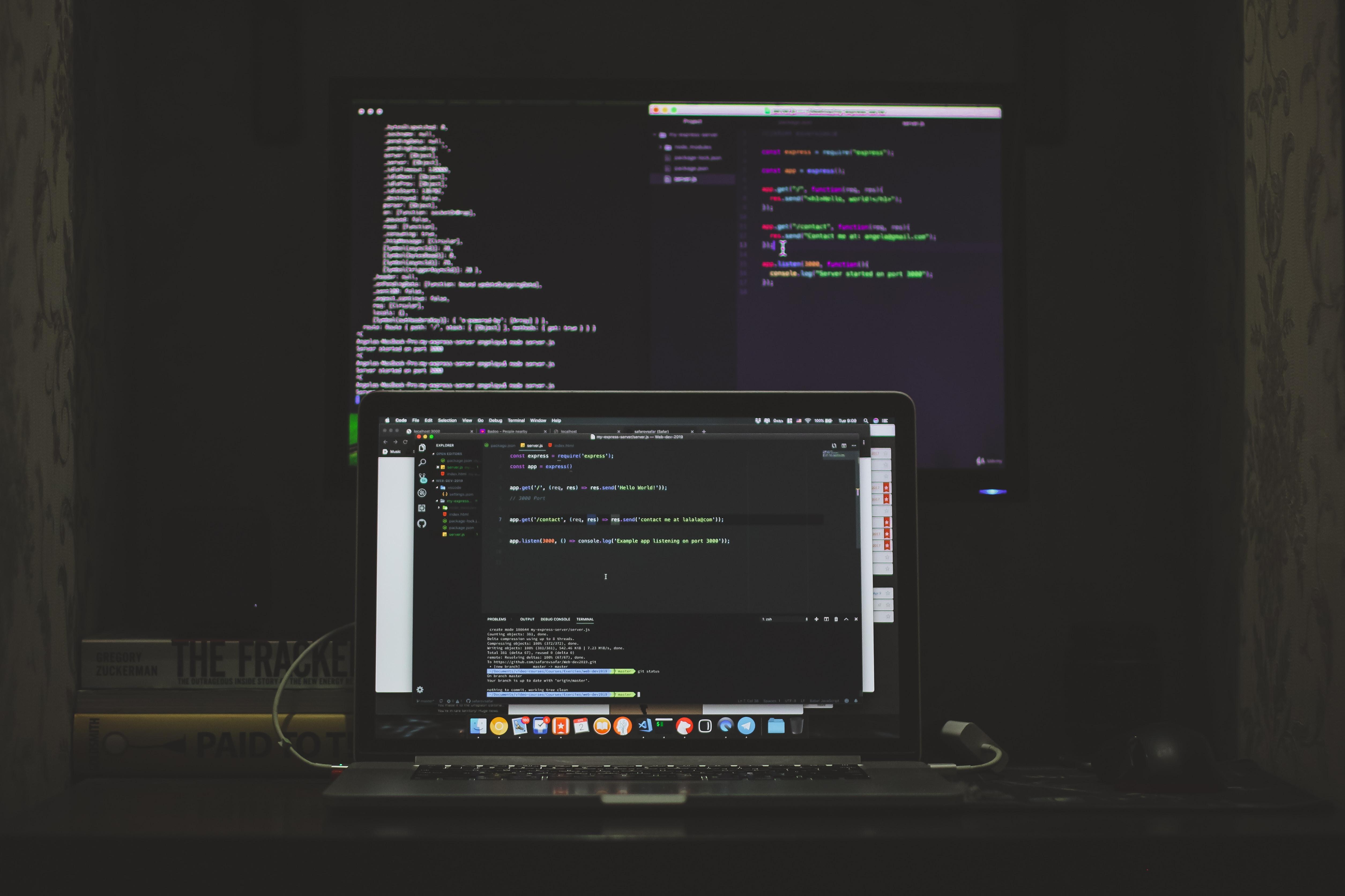 Hermes: Open-source JavaScript engine by Facebook