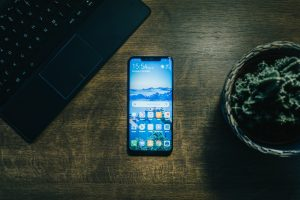 Know Everything about Android 10