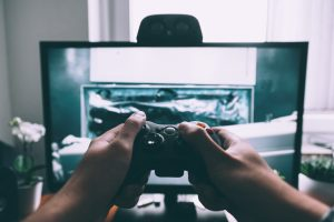 Key Trends for Game Industry in 2020