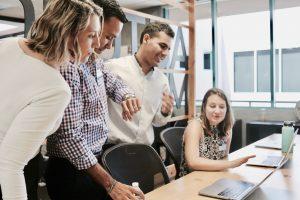 Top Tech Tools for Remote Teams
