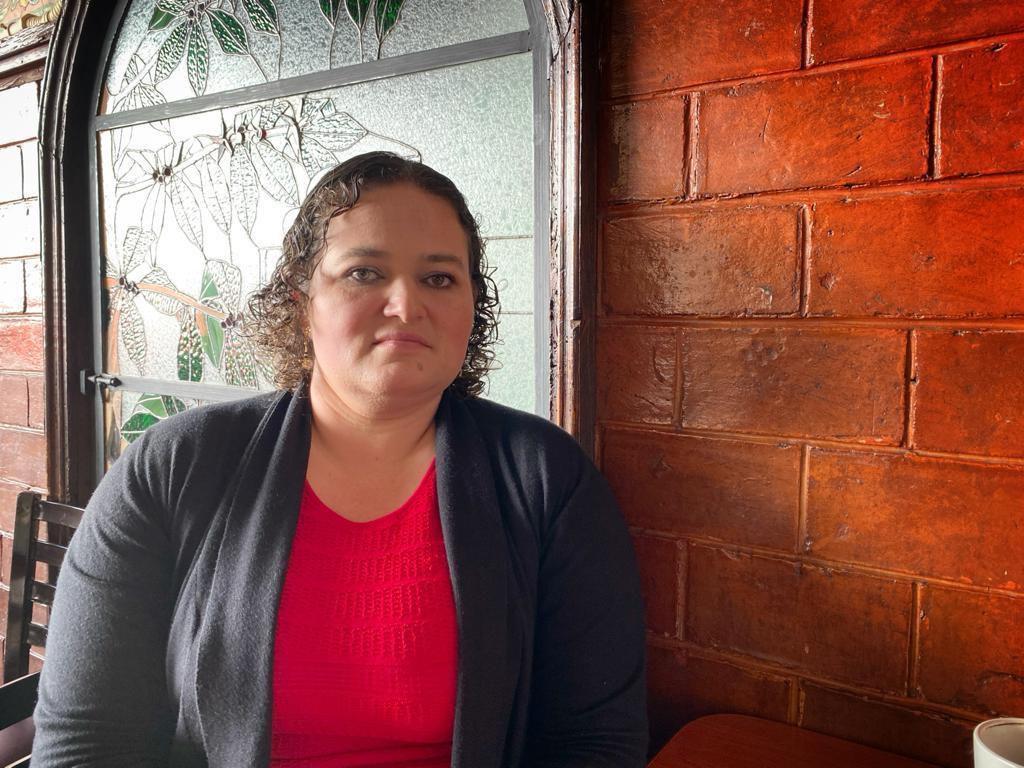 Jesica Rodriguez