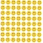 Smiles & Eyes