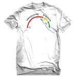 But Slavery Was So Long Ago TShirt White