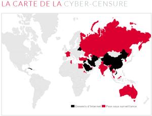 cybercensure-rsf-carte