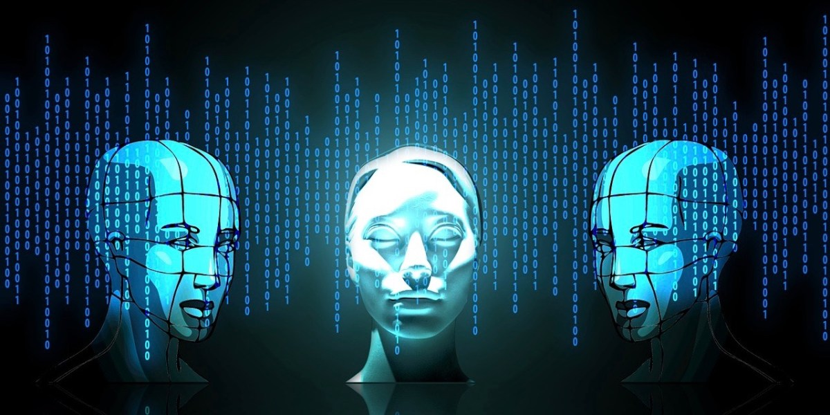 Quel contrôle pour l'intelligence artificielle?