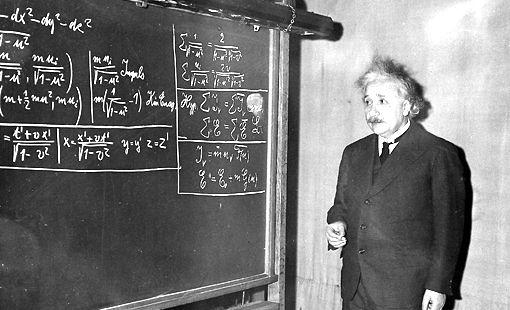 Physique quantique: avis de décohérence naturelle.