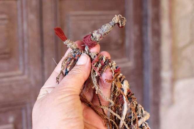 the-needlework-bundles-called-caytes